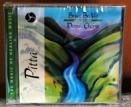 Pitta-balanserande musik