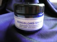 Heléns Ringbloms-salva 50 ml