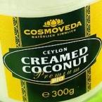 Cocosgr�dde