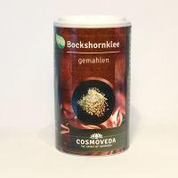 Bockhornsklöverfrön 40 gr